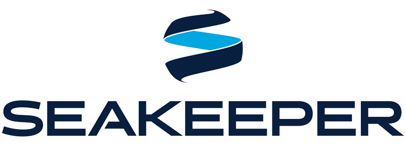 Seakeeper Dealer