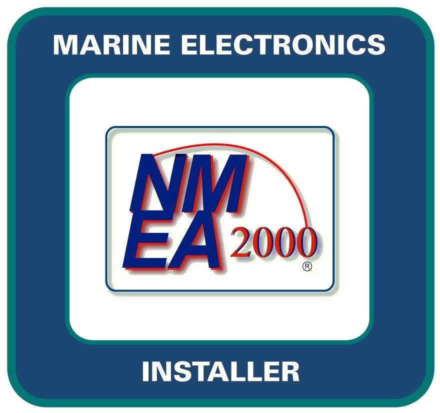 Nema 2000 logo